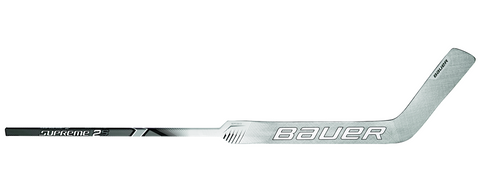 Bauer Supreme 2S Goalie Stick - INTERMEDIATE
