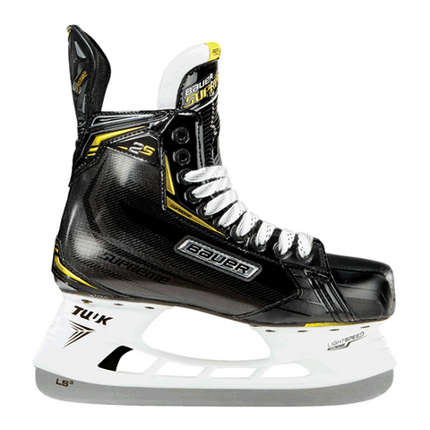 Bauer Supreme 2S Ice Skates - JUNIOR