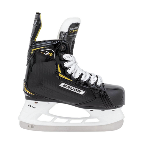 Bauer Supreme 2S Ice Skates - YOUTH