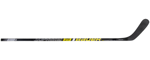 Bauer Supreme 2S Team Grip Hockey Stick - JUNIOR