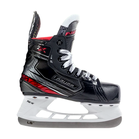 Bauer Vapor 2X Ice Skates - YOUTH