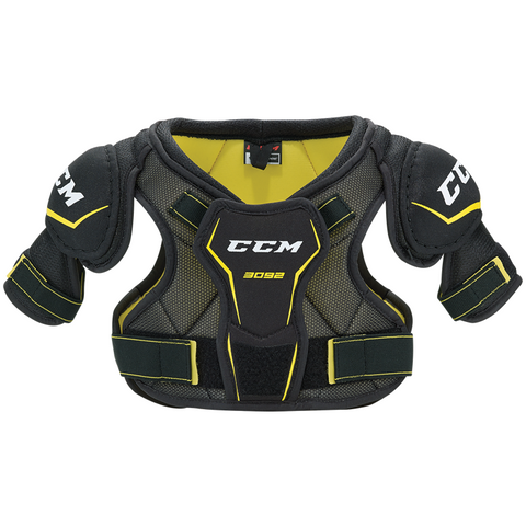 CCM Tacks 3092 Shoulder Pads - YOUTH