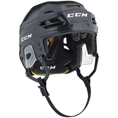 CCM Tacks 310 Helmet