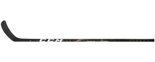 CCM Ribcor Trigger 3D Grip Hockey Stick - SENIOR