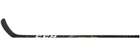 CCM Ribcor Trigger 3D Grip Hockey Stick - JUNIOR