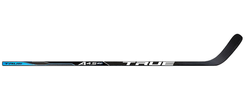 TRUE A4.5 SBP Grip Hockey Stick - SENIOR