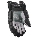 TRUE A4.5 SBP Gloves - JUNIOR