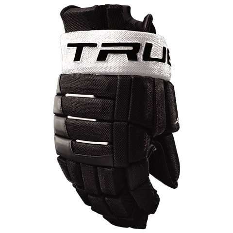 TRUE A4.5 SBP Gloves - SENIOR