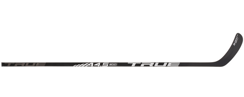 TRUE A4.5 SBP Grip Hockey Stick 2018 - INTERMEDIATE