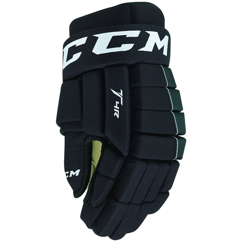 CCM Tacks 4R Gloves - SENIOR