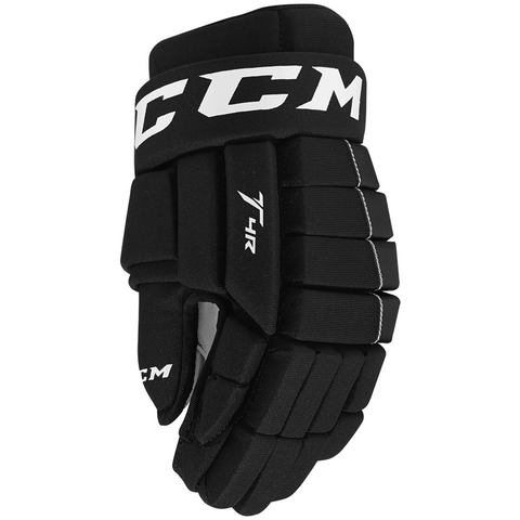 CCM Tacks 4R Gloves - YOUTH