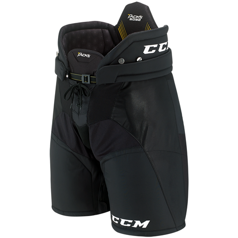 CCM Tacks 5092 Hockey Pants - SENIOR