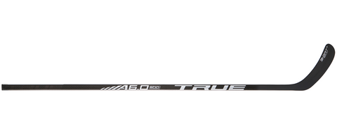 TRUE A6.0 SBP Grip Hockey Stick 2018 - INTERMEDIATE