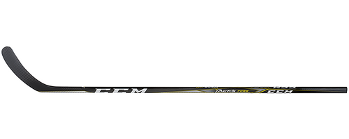 CCM Tacks 7092 Grip Hockey Stick - INTERMEDIATE