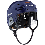 CCM Tacks 710 Helmet
