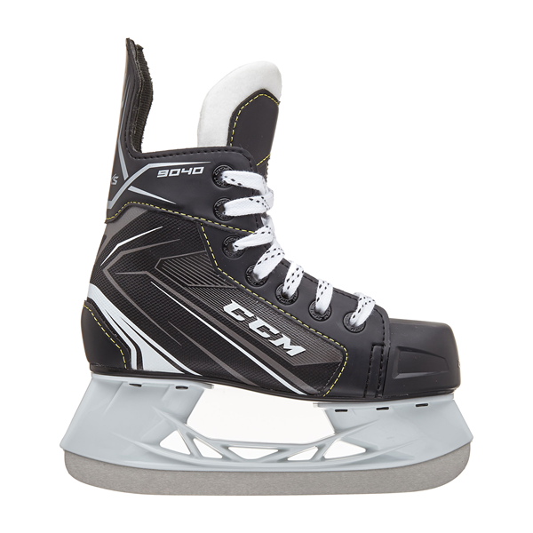 9aa767693cc CCM Tacks 9040 Ice Skates - YOUTH – B R Sports