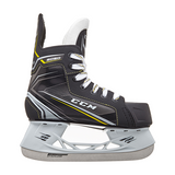 CCM Tacks 9060 Ice Skates - YOUTH