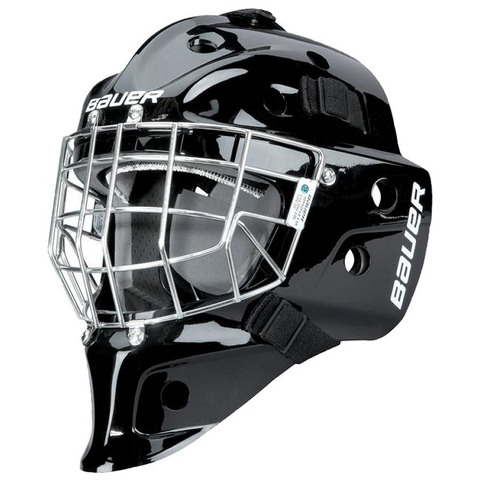 Bauer Profile 940X Goal Mask - SENIOR