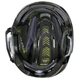 Warrior Alpha One Helmet