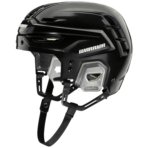 Warrior Alpha One Pro Helmet