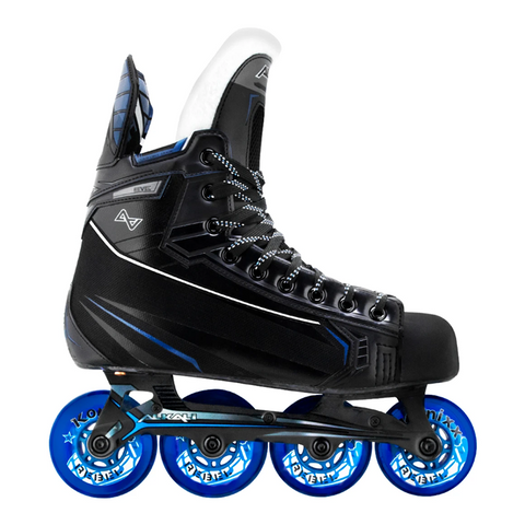 Alkali Revel 5 Inline Skates - JUNIOR
