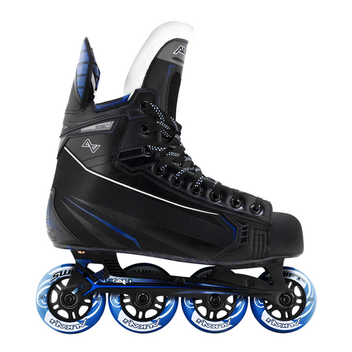 Alkali Revel 6 Inline Skates - JUNIOR