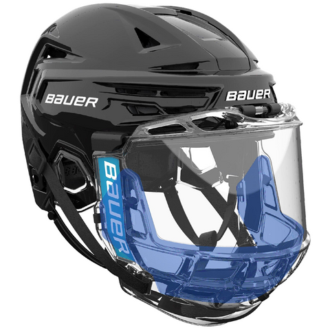 Bauer Concept 3 Splash Guard (2 Pack)
