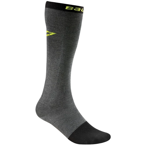 Bauer Elite Performance Skate Socks