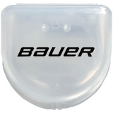 Bauer GuardLab APEX Lite Mouth Guard
