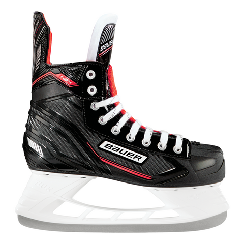 Bauer NSX Ice Skates - JUNIOR
