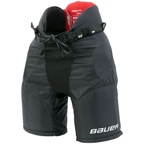 Bauer NSX Hockey Pants - YOUTH