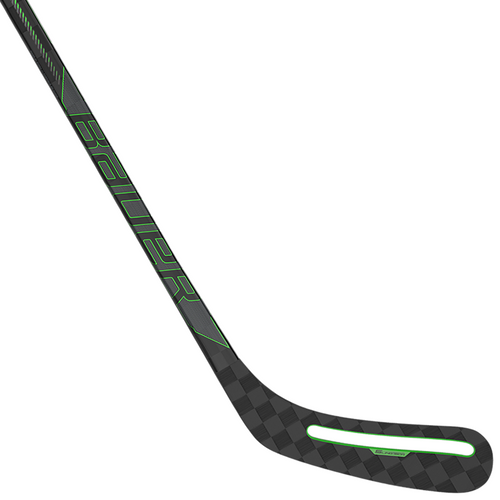 Bauer Nexus ADV Grip Hockey Stick - INTERMEDIATE