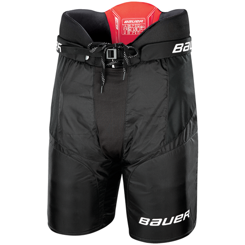 Bauer NSX Hockey Pants - SENIOR