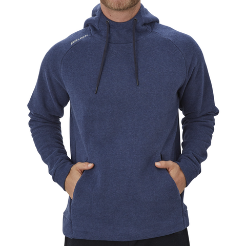 Bauer Perfect Navy Hoodie