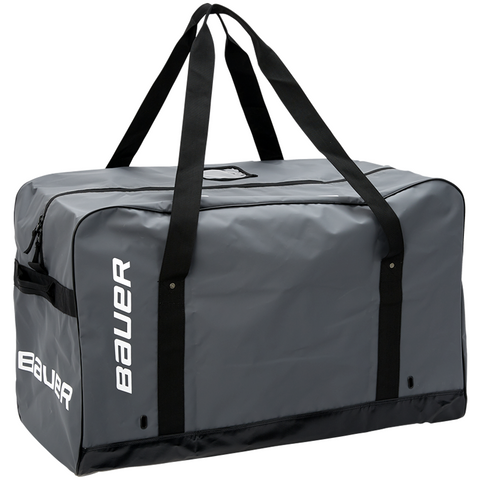 Bauer Pro Grey Carry Bag