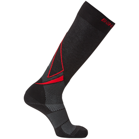Bauer Pro Performance Skate Socks