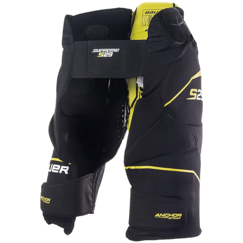 Bauer Supreme S29 Hockey Girdle - JUNIOR