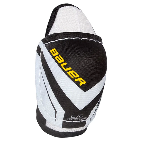 Bauer Supreme 150 Elbow Pads - YOUTH