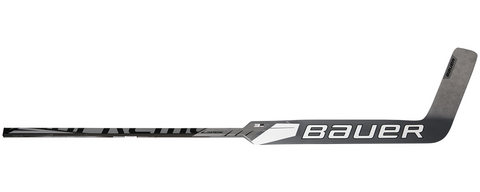 Bauer Supreme 3S Pro Goalie Stick - SENIOR