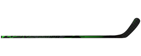 Bauer Supreme ADV Grip Hockey Stick - SENIOR