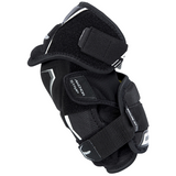 Bauer Supreme Comp Elbow Pads - JUNIOR