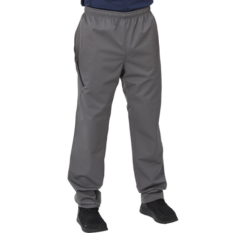 Bauer Supreme Lightweight Grey Pant