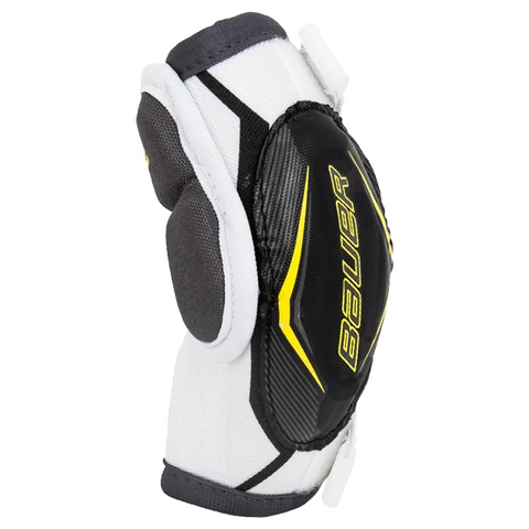 Bauer Supreme S170 Elbow Pads - YOUTH