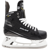 Bauer Supreme S36 Ice Skates - SENIOR