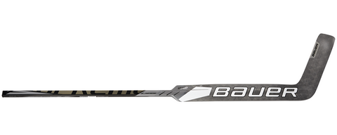 Bauer Supreme Ultra Sonic Goalie Stick - SENIOR