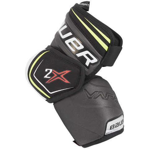 Bauer Vapor 2X Elbow Pads - JUNIOR