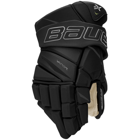 Bauer Vapor 2X Gloves - JUNIOR