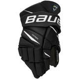 Bauer Vapor X Shift Pro Gloves - SENIOR