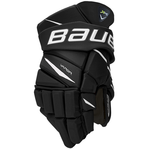 Bauer Vapor X Shift Pro Gloves - JUNIOR