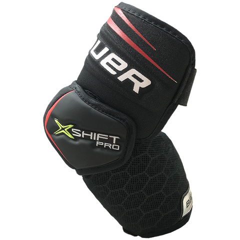 Bauer Vapor X Shift Pro Elbow Pads - JUNIOR